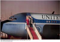 Nixon1011.01.jpg