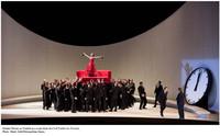 Traviata1112a.01.jpg