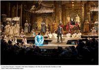 Turandot0910.10.jpg