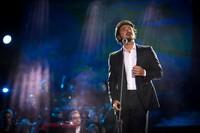 luciano-pavarotti-10th-anniversary-concert-4.jpg