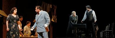 metropolitan-opera.jpg
