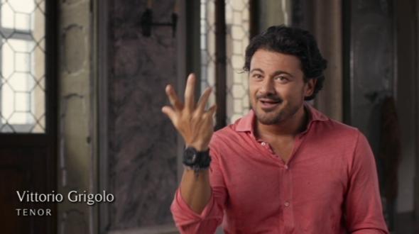 pavarotti_film2019_1.jpg